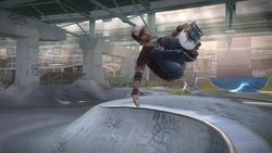 Tony Hawk Proving Ground   Image 6