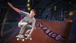 Tony Hawk Shred - Image 4