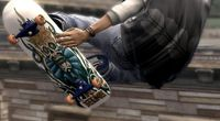 Preview Tony Hawk's Proving Ground