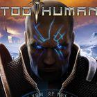 Too Human : video