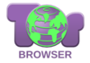 Tor Browser 7.0 avec architecture multiprocessus