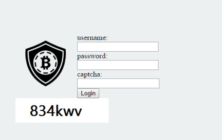 Tor-honeypot-site-bitcoin