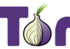 Twitter : la fin de l'anonymat pour les utilisateurs du réseau Tor