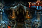 Torchlight 2 - Logo