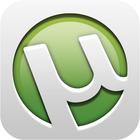 µTorrent Control : contrôler ses téléchargements depuis son navigateur