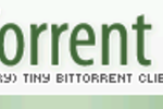 µtorrent-logo.png