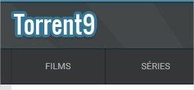 Piratage : Torrent9 ne diffuse plus aucun lien de téléchargement