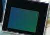 Capteur Toshiba 13 MPixels : du renouveau pour les futurs smartphones