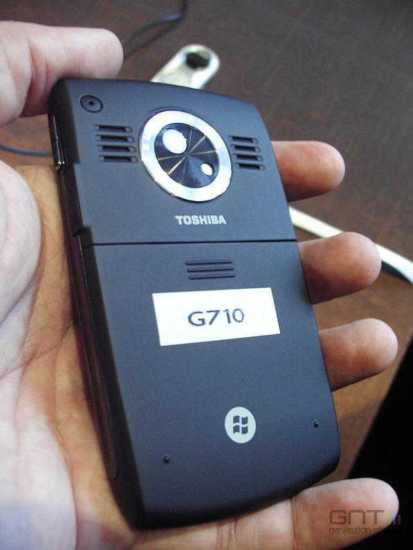 Toshiba Portege G710 03