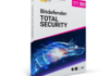 Test Bitdefender Total Security 2019 : la suite de protection ultime