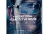 F-Secure Total - Sécurité et Vie Privée : tentez de remporter une des 20 box Snowden collector !