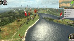 Total War Shogun 2 (2)