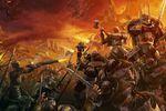 Total War Warhammer - vignette