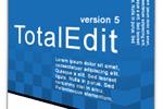 TotalEdit : un outil malin pour optimiser ses projets de développement