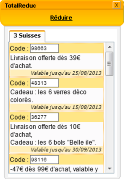 TotalReduc screen2