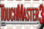 touchmaster-3-image (1)