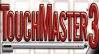 Test TouchMaster 3