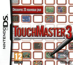 touchmaster-3-jaquette