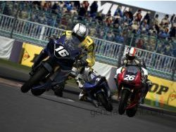 Tourist trophy image 1 small