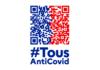 TousAntiCovid : le gouvernement veut 15 millions d'activations