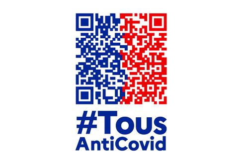 Covid-19 : des Français inventent un test rapide et fiable avec un smartphone - Génération NT