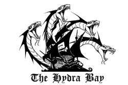TPB-The-Hydra-Bay