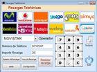 TPV Itactil : la comptabilité tactile pour bar et restaurant