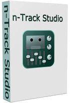 n-Track Studio : utiliser votre ordinateur comme un studio d'enregistrement