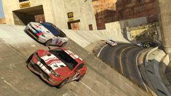 Trackmania 2 Canyon (4)