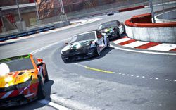 Trackmania 2 Canyon (5)