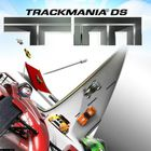 Trackmania DS : trailer