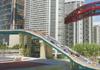 Trackmania² Lagoon : la bande-annonce de lancement