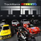 Trackmania United Forever : trailer officiel