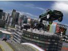 Trackmania united img6 small