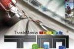 Trackmania United : le trailer (120x120)
