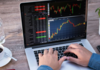 Trading : une technologie toujours plus performante