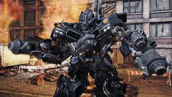 Transformers Dark of the Moon - Image 9