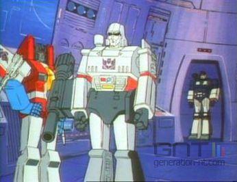 Transformers dessin anim - Dessin anime transformers ...