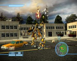 Transformers   Image 7