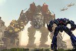 Transformers La Revanche (3)