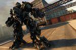 Transformers Revenge of the Fallen - Image 4