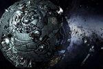 Transformers War For Cyberton - Image  1