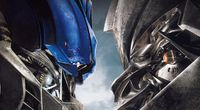 Preview Transformers