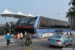 Transit-Elevated-Bus