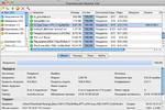 Transmission Remote : une application pour optimiser un client BitTorrent
