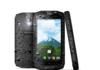 TREKKER-X1 : smartphone 4G outdoor développé en France