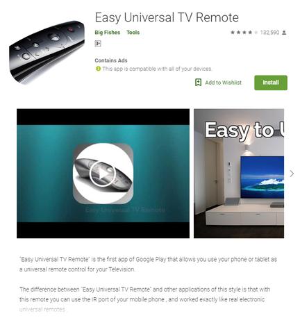 Trend-Micro-adware-easy-universal-tv-remote