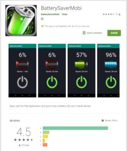 Trend-Micro-BatterySaverMobi