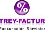 Trey-FACTUR : faire la gestion de ses factures