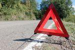 triangle-avertissement